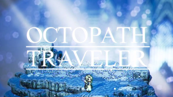 octopathtravelertitle1