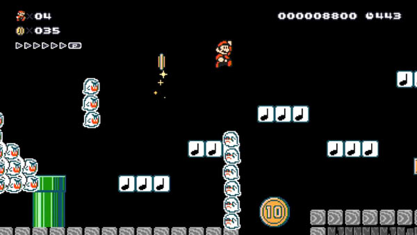 mariomaker2stage25_1