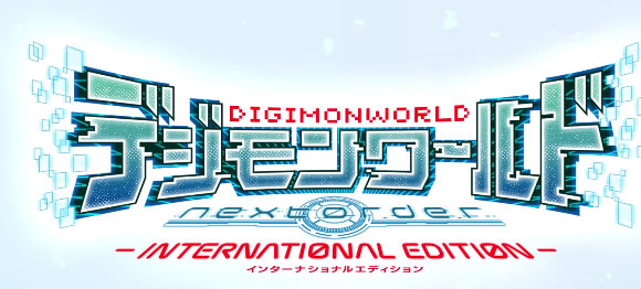 digitalmon_INT