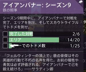 destiny2-season9-iron3
