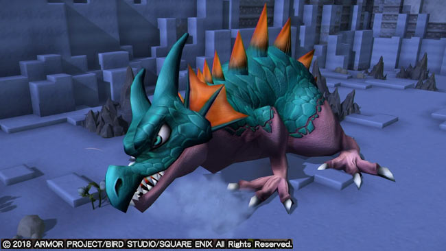 dqb2rareitem_moonburg1drago