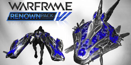 renownpack_wa