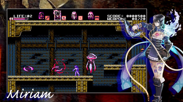 bloodstained8bit3