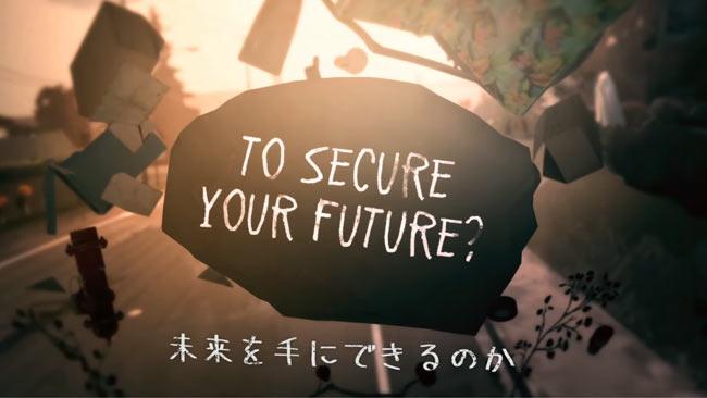 Life-is-strange2-jp2