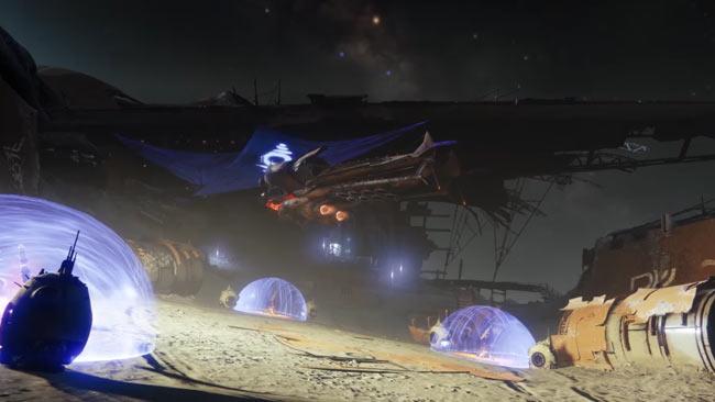 影の砦destiny2_201909info1_16