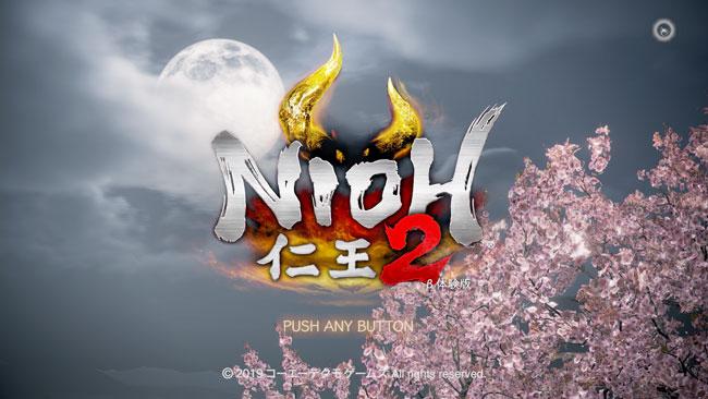 niho2-test