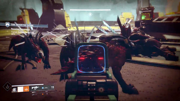 Destiny2_Strike_325