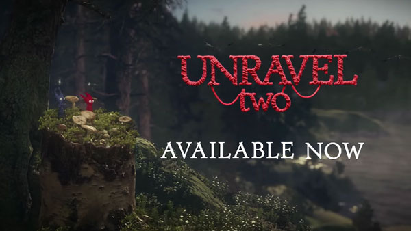 unraveltwo_00