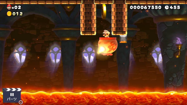 mariomaker2stage16_1