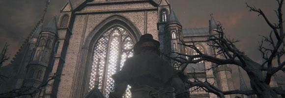 オドン 教会