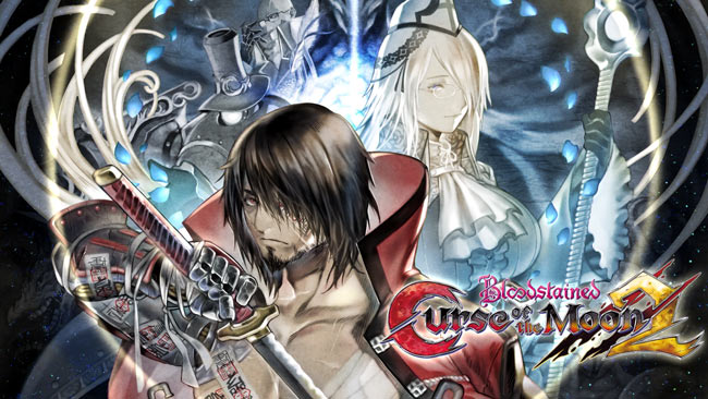 Bloodstained2-4