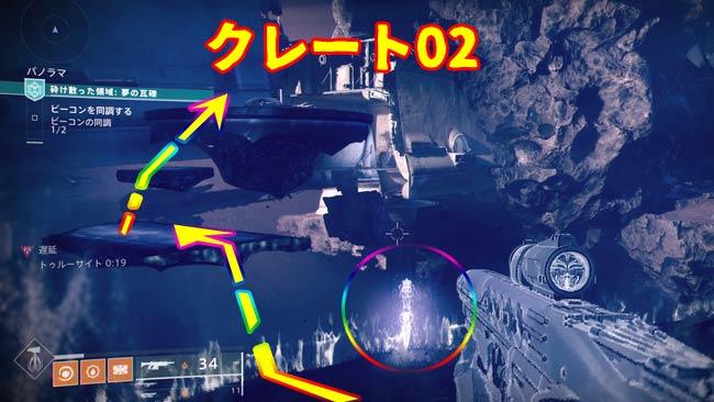destiny2-s15-sha2-nazo-02