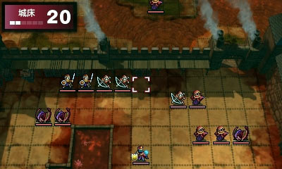 echoes4celica_battle3map