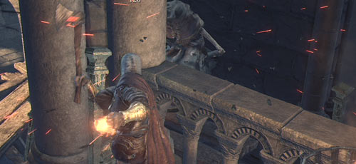 ds3_cathedral20