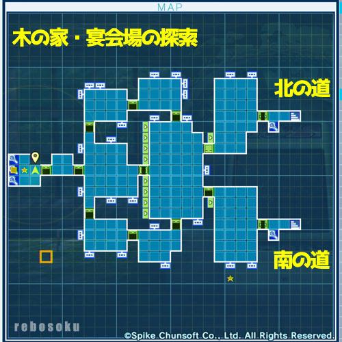 zanki_map_treehouse2