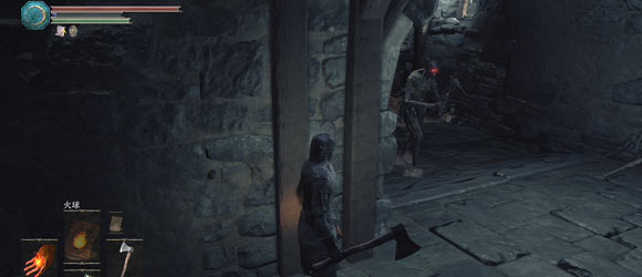 ds3_undeadcity4