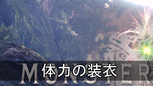 mhw_tairyoku