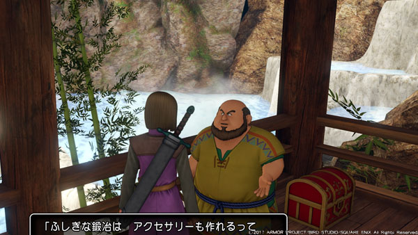 dq11quest5