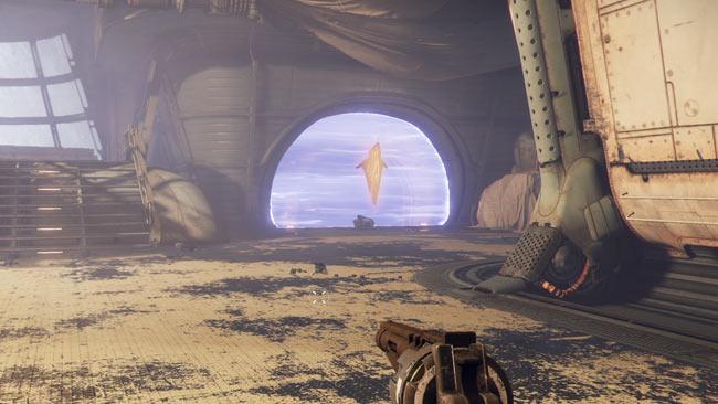 destiny2-beyond-story11-6
