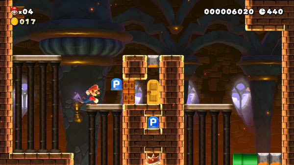 mariomaker2stage89