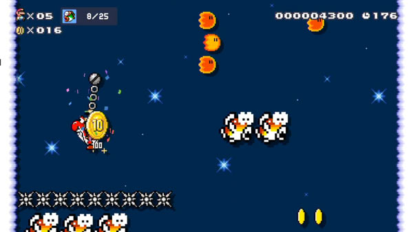 mariomaker2stage27_1