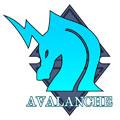 zeno_avalanche