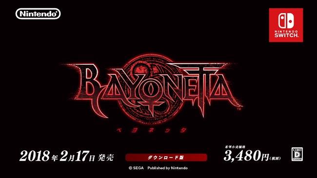 bayonetta12_16