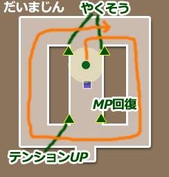 map_d_daimajin