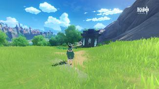 genshin-map-mond1-6ss