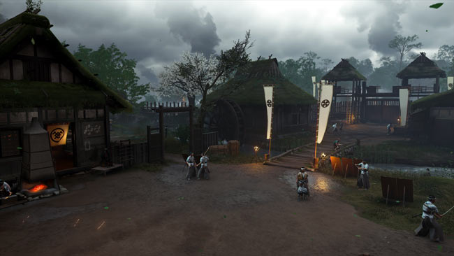 ghost-of-tsushima-story14-1