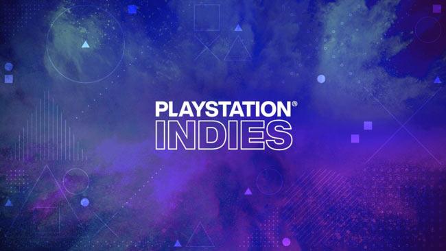 ps5-indies2020-0702