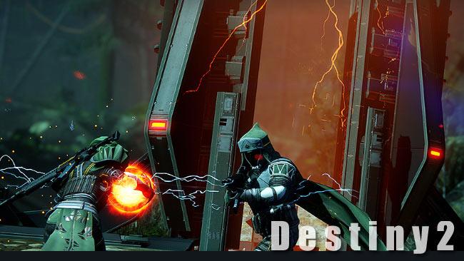destiny-yuugou11-2