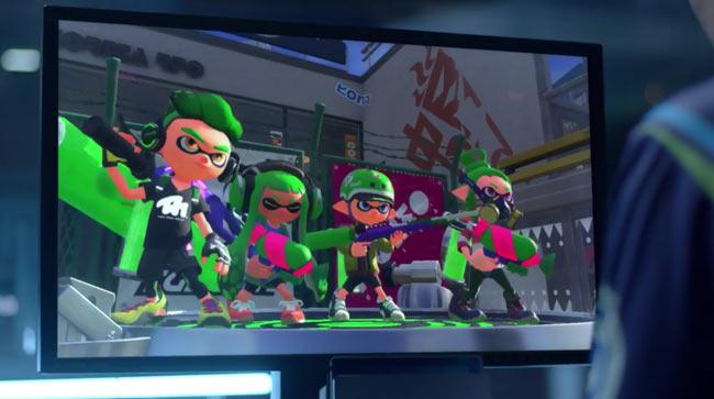 NintendoSwitch15