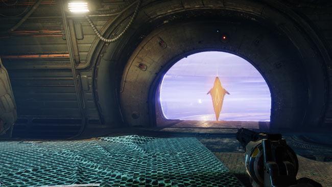 destiny2-beyond-story12-6