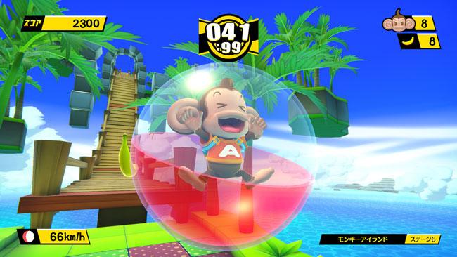 supermonkeyball02