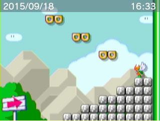 stage2_Cliffs