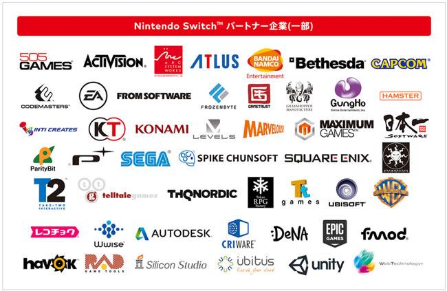 NintendoSwitch16