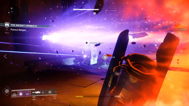 destiny2_strike1_9
