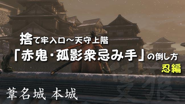 sekiro_story30