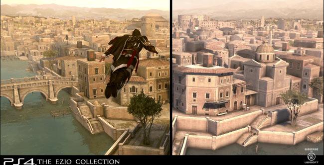AssassinsCreedTheEzio5