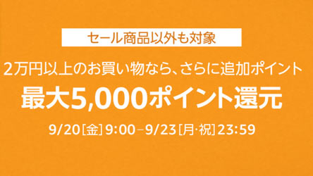 sale20000up