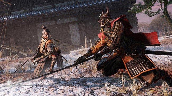 sekiro_battle1_1