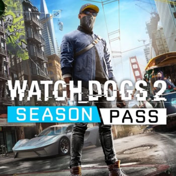 20170405salewatchdogs2PASS