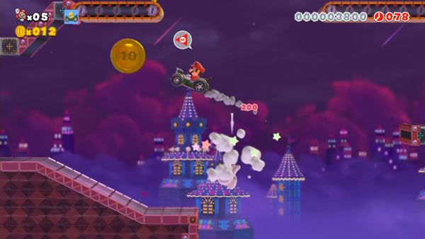 mariomaker2stage55_1