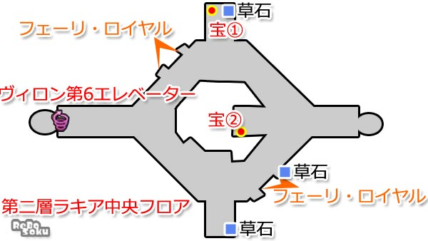 xenoblade2story08_3map1