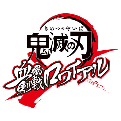 kimerowa-sub2