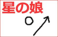 Bloodborne_izu_ebu2