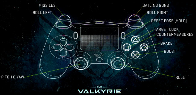 eve_valkyrie_play