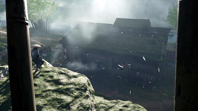ghostof-tsushima-kusa-27-2