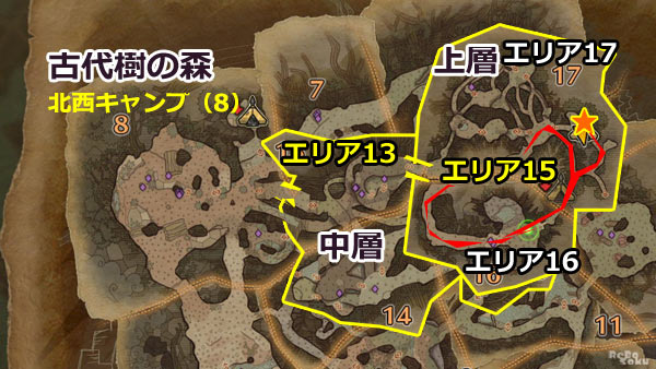 mhw_egg2map6